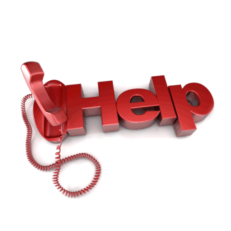 Company Dynamics Telephone Support