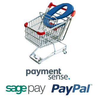Payment Solution Integration